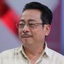 NSND Hoàng Dũng: Hy vọng Đài truyền hình của các tỉnh sẽ được đầu tư hơn
