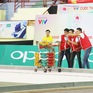 Robocon Việt Nam 2017: Xem lại những trận đấu đầu tiên vòng loại 2 khu vực phía Bắc