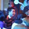 Đạo diễn Đỗ Thanh Hải nói về cách sống sót của phim truyền hình