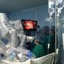 Bệnh nào được phẫu thuật bằng robot, chi phí bao nhiêu?