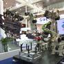 Hội nghị robot thế giới - Sự kiện lớn nhất ngành công nghiệp robot
