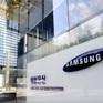 Samsung từ chối kế hoạch cải tổ tập đoàn