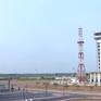 Sân bay Cát Bi sẽ có thêm nhà ga thứ 2