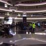 Sân bay nhộn nhịp nhất thế giới ở Atlanta, Mỹ có điện trở lại