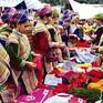 Giữ gìn văn hóa bản địa trong phát triển du lịch Sa Pa