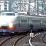 Thái Lan ký hiệp ước về xây dựng đường sắt cao tốc