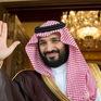 Tân Thái tử Mohammed bin Salman - Người có tầm ảnh hưởng nhất Saudi Arabia