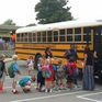 Hà Nội sắp có xe bus riêng cho học sinh