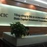 Còn 35 doanh nghiệp Nhà nước chưa chuyển giao vốn về SCIC