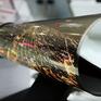 """Đầu tư 13,5 tỷ USD cho màn hình OLED, LG """"quyết sống mái"""" với Samsung"""