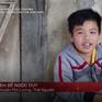 Xem lại Gala Cặp lá yêu thương: Những người con của hòa bình