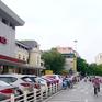 Đề xuất xây dựng tổ hợp Ga Hà Nội: Chọn lợi ích trước mắt hay bền vững dài lâu?