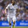 Tiền đạo tịt ngòi, HLV Zidane lên tiếng bênh vực