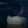 Thương nhớ ở ai – Tập 14: Nhìn Hơn tắm trong đêm, Vạn bỏ chạy