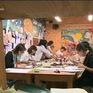 Phim tài liệu Khi người ta trẻ: Những khát vọng, hoài bão của giới trẻ trên con đường lập nghiệp