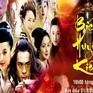 """Đón xem phim Trung Quốc """"Bích huyết kiếm"""" trên VTV2"""
