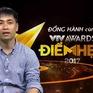 """Đạo diễn Tạ Quỳnh Tư: Qua VTV Awards, hy vọng thêm nhiều khán giả đồng cảm với """"Hai đứa trẻ"""""""