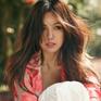 Lee Hyori lo lắng sẽ ngoại tình sau khi kết hôn
