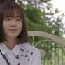 Ngược chiều nước mắt - Tập 19: Hiệp đi rồi, chỉ còn Trang và những kỷ niệm!
