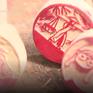 Câu chuyện về hai con phố khắc dấu của Hà Nội