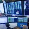 Sea IPO thành công trên sàn chứng khoán New York