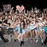 Sau điều trị trầm cảm, Selena Gomez không vội phát hành album
