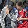 Phát ghen với sự ngọt ngào của Selena Gomez và tình mới