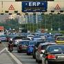 Singapore mạnh tay thực thi các biện pháp giải quyết ùn tắc giao thông