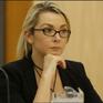 Nghị sỹ thứ 9 rời Quốc hội Australia do có 2 quốc tịch