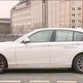 """Giá xăng tăng, đường tắc nghẽn khiến người dùng dần """"ngại"""" sở hữu ô tô"""