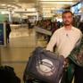 Số visa Mỹ cấp cho công dân 7 nước Hồi giáo giảm