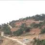 Tọa đàm phát triển bền vững khu du lịch Sơn Trà