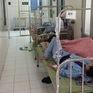 Bộ Y tế sẽ họp trực tuyến khẩn cấp về phòng chống sốt xuất huyết