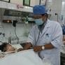 Cả nước ghi nhận gần 58.000 ca mắc sốt xuất huyết