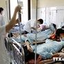 Hà Nội: Tốc độ lây nhiễm sốt xuất huyết ngày càng tăng cao