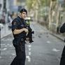 Cảnh sát Tây Ban Nha bắn chết nghi can chính trong vụ tấn công ở Barcelona