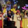 Trọn vẹn danh sách 12 thí sinh đêm Chung kết xếp hạng Sao Mai 2017