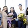 """Xem lại trọn vẹn buổi GLTT cùng """"Phan Hải"""" Việt Anh tìm hiểu bữa phụ cho trẻ"""