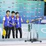 Xem lại Robocon Việt Nam 2017 vòng loại phía Bắc - Bảng 5, 6