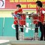 Xem lại Robocon Việt Nam 2017 vòng loại phía Bắc - Bảng 7, 8, 9