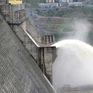 Thủy điện Đăk Mi 3 chính thức hòa lưới điện quốc gia