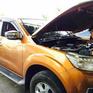 Sửa chữa ô tô ở đâu tại Hà Nội là yên tâm?