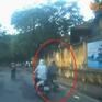Gây tai nạn vì sử dụng điện thoại di động khi lái xe