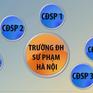 Quy hoạch mạng lưới các trường sư phạm - Vấn đề cấp bách