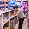Người tiêu dùng vẫn bối rối trước các tên sản phẩm sữa