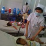 Vĩnh Long: 10 tháng, 13 bác sỹ nghỉ việc