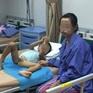 Số trẻ ở Hưng Yên mắc sùi mào gà tiếp tục tăng
