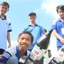 Gần 2.000 học sinh cùng thi bắn tên lửa nước