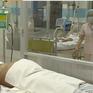 Số ca nhập viện do sốt xuất huyết tại TP.HCM tăng cao