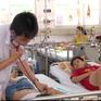Số ca mắc sốt xuất huyết ở TP.HCM cao nhất khu vực phía Nam